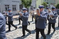 Wojewódzkie Obchody Święta Policji w Krapkowicach - 7890_policja_24opole_002.jpg