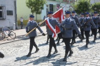 Wojewódzkie Obchody Święta Policji w Krapkowicach - 7890_policja_24opole_003.jpg