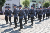 Wojewódzkie Obchody Święta Policji w Krapkowicach - 7890_policja_24opole_004.jpg