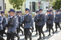 Wojewódzkie Obchody Święta Policji w Krapkowicach - 7890_policja_24opole_005.jpg