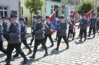 Wojewódzkie Obchody Święta Policji w Krapkowicach - 7890_policja_24opole_006.jpg