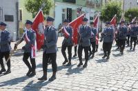 Wojewódzkie Obchody Święta Policji w Krapkowicach - 7890_policja_24opole_007.jpg
