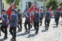 Wojewódzkie Obchody Święta Policji w Krapkowicach - 7890_policja_24opole_008.jpg