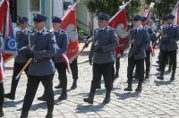 Wojewódzkie Obchody Święta Policji w Krapkowicach - 7890_policja_24opole_009.jpg