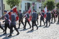 Wojewódzkie Obchody Święta Policji w Krapkowicach - 7890_policja_24opole_010.jpg
