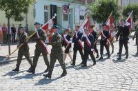 Wojewódzkie Obchody Święta Policji w Krapkowicach - 7890_policja_24opole_012.jpg