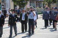Wojewódzkie Obchody Święta Policji w Krapkowicach - 7890_policja_24opole_015.jpg