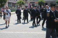Wojewódzkie Obchody Święta Policji w Krapkowicach - 7890_policja_24opole_016.jpg