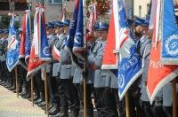 Wojewódzkie Obchody Święta Policji w Krapkowicach - 7890_policja_24opole_018.jpg