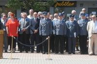 Wojewódzkie Obchody Święta Policji w Krapkowicach - 7890_policja_24opole_019.jpg