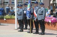 Wojewódzkie Obchody Święta Policji w Krapkowicach - 7890_policja_24opole_020.jpg