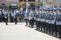 Wojewódzkie Obchody Święta Policji w Krapkowicach - 7890_policja_24opole_022.jpg