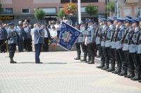 Wojewódzkie Obchody Święta Policji w Krapkowicach - 7890_policja_24opole_024.jpg