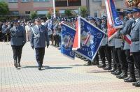 Wojewódzkie Obchody Święta Policji w Krapkowicach - 7890_policja_24opole_028.jpg