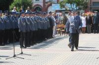 Wojewódzkie Obchody Święta Policji w Krapkowicach - 7890_policja_24opole_033.jpg