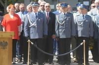 Wojewódzkie Obchody Święta Policji w Krapkowicach - 7890_policja_24opole_035.jpg