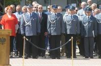 Wojewódzkie Obchody Święta Policji w Krapkowicach - 7890_policja_24opole_036.jpg