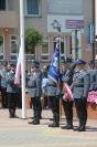 Wojewódzkie Obchody Święta Policji w Krapkowicach - 7890_policja_24opole_041.jpg