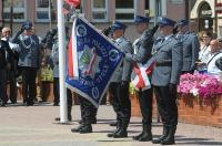 Wojewódzkie Obchody Święta Policji w Krapkowicach - 7890_policja_24opole_043.jpg