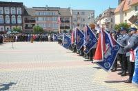 Wojewódzkie Obchody Święta Policji w Krapkowicach - 7890_policja_24opole_046.jpg