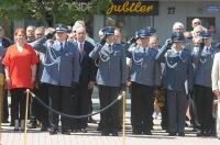 Wojewódzkie Obchody Święta Policji w Krapkowicach - 7890_policja_24opole_047.jpg