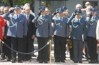 Wojewódzkie Obchody Święta Policji w Krapkowicach - 7890_policja_24opole_049.jpg