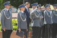 Wojewódzkie Obchody Święta Policji w Krapkowicach - 7890_policja_24opole_051.jpg