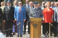 Wojewódzkie Obchody Święta Policji w Krapkowicach - 7890_policja_24opole_052.jpg