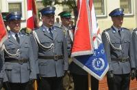 Wojewódzkie Obchody Święta Policji w Krapkowicach - 7890_policja_24opole_059.jpg
