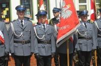 Wojewódzkie Obchody Święta Policji w Krapkowicach - 7890_policja_24opole_061.jpg