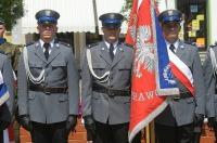 Wojewódzkie Obchody Święta Policji w Krapkowicach - 7890_policja_24opole_062.jpg