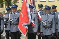 Wojewódzkie Obchody Święta Policji w Krapkowicach - 7890_policja_24opole_064.jpg