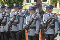 Wojewódzkie Obchody Święta Policji w Krapkowicach - 7890_policja_24opole_065.jpg