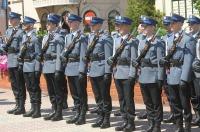 Wojewódzkie Obchody Święta Policji w Krapkowicach - 7890_policja_24opole_066.jpg