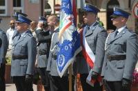 Wojewódzkie Obchody Święta Policji w Krapkowicach - 7890_policja_24opole_067.jpg