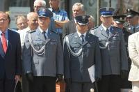 Wojewódzkie Obchody Święta Policji w Krapkowicach - 7890_policja_24opole_068.jpg