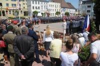 Wojewódzkie Obchody Święta Policji w Krapkowicach - 7890_policja_24opole_072.jpg