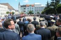 Wojewódzkie Obchody Święta Policji w Krapkowicach - 7890_policja_24opole_076.jpg