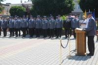 Wojewódzkie Obchody Święta Policji w Krapkowicach - 7890_policja_24opole_079.jpg
