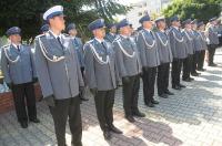 Wojewódzkie Obchody Święta Policji w Krapkowicach - 7890_policja_24opole_084.jpg