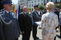 Wojewódzkie Obchody Święta Policji w Krapkowicach - 7890_policja_24opole_085.jpg