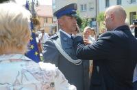 Wojewódzkie Obchody Święta Policji w Krapkowicach - 7890_policja_24opole_086.jpg