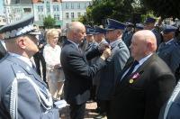 Wojewódzkie Obchody Święta Policji w Krapkowicach - 7890_policja_24opole_088.jpg