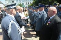 Wojewódzkie Obchody Święta Policji w Krapkowicach - 7890_policja_24opole_092.jpg