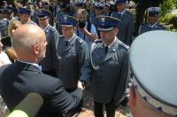 Wojewódzkie Obchody Święta Policji w Krapkowicach - 7890_policja_24opole_094.jpg