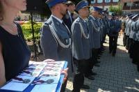 Wojewódzkie Obchody Święta Policji w Krapkowicach - 7890_policja_24opole_095.jpg