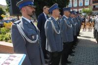 Wojewódzkie Obchody Święta Policji w Krapkowicach - 7890_policja_24opole_098.jpg
