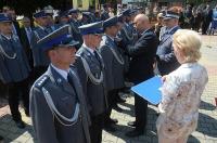 Wojewódzkie Obchody Święta Policji w Krapkowicach - 7890_policja_24opole_100.jpg