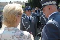 Wojewódzkie Obchody Święta Policji w Krapkowicach - 7890_policja_24opole_101.jpg