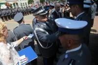 Wojewódzkie Obchody Święta Policji w Krapkowicach - 7890_policja_24opole_105.jpg